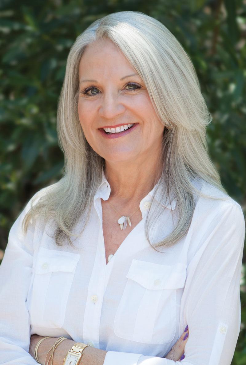 Kellye Grayson