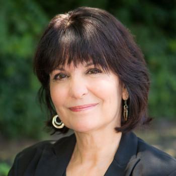 Denise Silva Topham