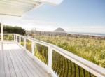 2941 Juniper, Morro Bay