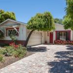 1311 Fernwood Dr., San Luis Obispo, CA 93401