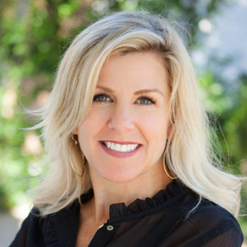 Amy Daane - The Avenue, Central Coast Realty. San Luis Obispo Real Estate Firm
