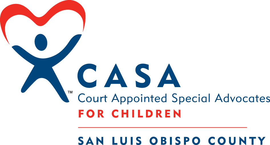 CASA San Luis Obispo County