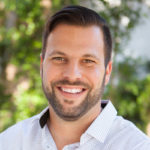 Jed Damschroder - The Avenue, Central Coast Realty. San Luis Obispo Real Estate Firm