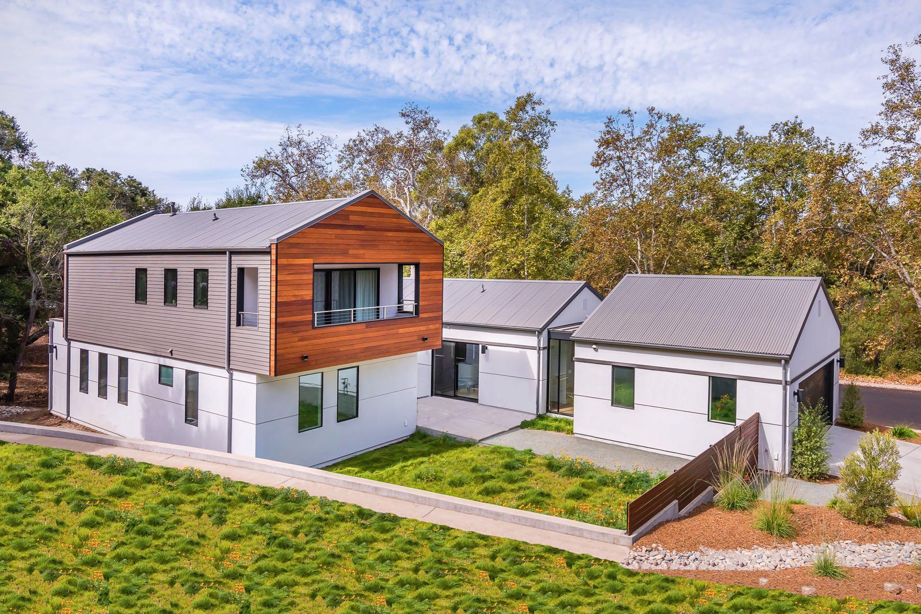 San Luis Obispo New Homes For Sale