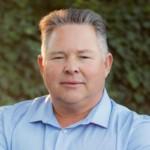 Doug Cutler