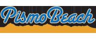 Pismo Beach.org