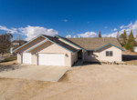 5681 Lone Pine-Paso Robles-JED 72-2