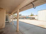 5681 Lone Pine-Paso Robles-JED 72-36