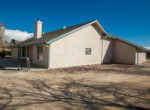 5681 Lone Pine-Paso Robles-JED 72-37