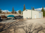 5681 Lone Pine-Paso Robles-JED 72-39
