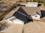 5681 Lone Pine-Paso Robles-JED 72-5