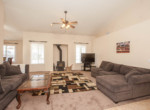 5681 Lone Pine-Paso Robles-JED 72-8