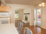 974 West St-AMY-12