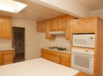 974 West St-AMY-14