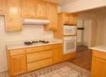 974 West St-AMY-18