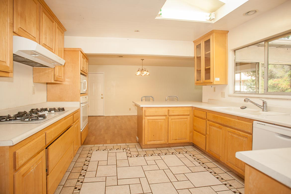 Amy S Commercial Kitchen Rental