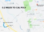 map-to-poly