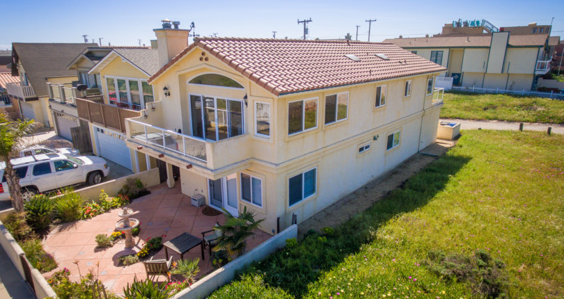 ANOTHER Price Reduction-1620 LAGUNA DR OCEANO