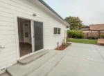 1436 Seabright Ave-72-26