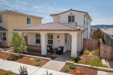 439 Junipero Way, San Luis Obispo