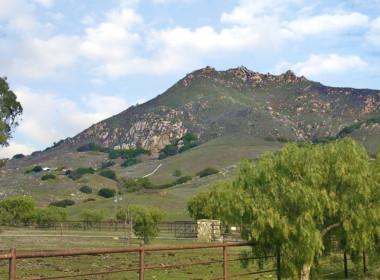 222 Blue Granite Ln San Luis Obispo 93405