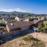1806 7th St. Los Osos, CA 93402