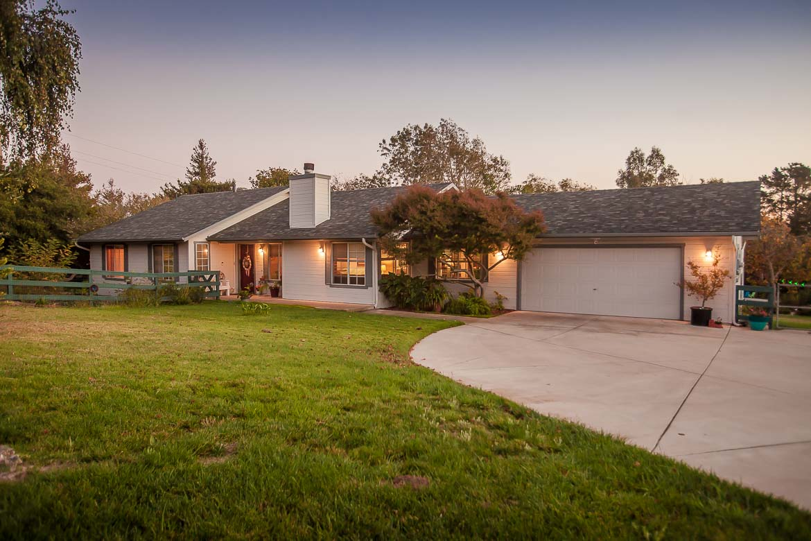 525 Cameo Way Arroyo Grande, CA 93420