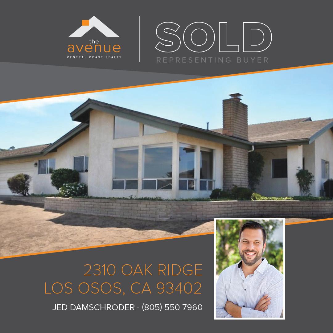 2310 Oak Ridge-SOLD
