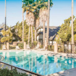 1750 Prefumo Canyon Rd., #58