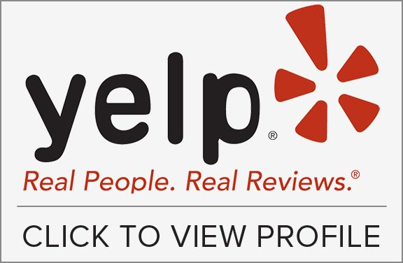 yelp-click to view profile