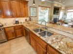 5725 Buttlercup Ln-MLS-14