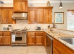 5725 Buttlercup Ln-MLS-15