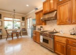 5725 Buttlercup Ln-MLS-16