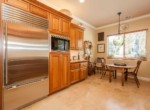 5725 Buttlercup Ln-MLS-17