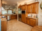 5725 Buttlercup Ln-MLS-18