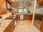 5725 Buttlercup Ln-MLS-20