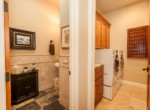 5725 Buttlercup Ln-MLS-40