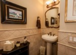 5725 Buttlercup Ln-MLS-41