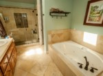 5725 Buttlercup Ln-MLS-49