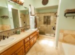 5725 Buttlercup Ln-MLS-50