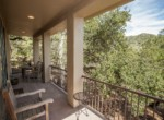 5725 Buttlercup Ln-MLS-62