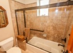 5725 Buttlercup Ln-MLS-66