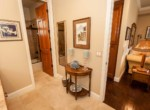 5725 Buttlercup Ln-MLS-67