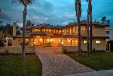 5766 Pebble Beach Way, San Luis Obispo, CA 93401