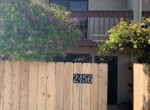 2456 Beach St-MLS-2