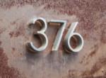 376 Buena Vista-MLS-13