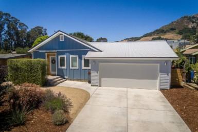 338 Jaycee Drive, San Luis Obispo, CA 93405