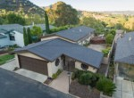 108 Sunrise Terrace, Avila Beach, CA 93424