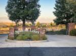 2055 Vista de la Vina-1-MLS-1