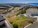 Loneview Ave-Pismo-MLS-1